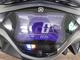 thumbnail NVX155 [AEROX155] AEROX155 ABS ブルーコア LED