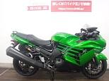 ZX-14R/カワサキ 1400cc 京都府 バイク王 京都伏見店