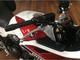 thumbnail CB1300スーパーボルドール CB1300Super ボルドール ABS