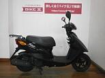 ジョグ (2サイクル)/ヤマハ 50cc 埼玉県 バイク王 入間店