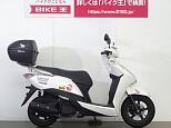 リード125/ホンダ 125cc 埼玉県 バイク王 入間店