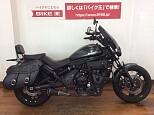 バルカンS/カワサキ 650cc 埼玉県 バイク王 入間店