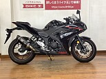 YZF-R25/ヤマハ 250cc 埼玉県 バイク王 入間店
