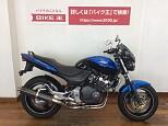 ホーネット250/ホンダ 250cc 埼玉県 バイク王 入間店