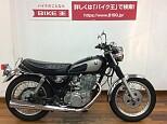 SR400/ヤマハ 400cc 埼玉県 バイク王 入間店