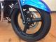 thumbnail GSR250 GSR250 エンジンガード付属 全国のバイク王からお探しのバイクを見つけます!まずは…