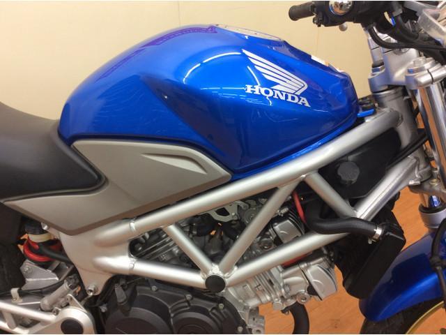 VTR250 VTR250 タイヤ前後新品 全国のバイク王からお探しのバイクを見つけます!まずはご連…