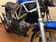 thumbnail VTR250 VTR250 タイヤ前後新品 最寄のバイク王店舗の来店納車であれば配送費用9800円!…