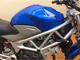 thumbnail VTR250 VTR250 タイヤ前後新品 全国のバイク王からお探しのバイクを見つけます!まずはご連…