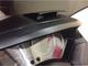 thumbnail フォルツァ Si フォルツァSi ABS グリップヒーター 別途¥13446でETCセットアップ