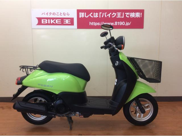 トゥデイ トゥデイ インジェクション ワンオーナー ¥お買い得なマル得車両!¥