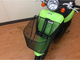 thumbnail トゥデイ トゥデイ インジェクション ワンオーナー 通勤・通学に便利なこの1台!
