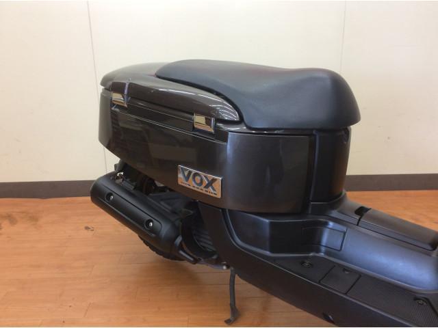 ボックス VOX フルノーマル 最寄のバイク王店舗の来店納車であれば配送費用9800円!(一部地域を…