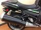 thumbnail ZX-14R Ninja ZX-14R ABS タイヤ新品交換 下取り等のご相談も承ります!お気軽に…