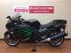 thumbnail ZX-14R Ninja ZX-14R ABS タイヤ新品交換 全国のバイク王からお探しのバイクを見…