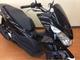 thumbnail PCX125 PCX ワンオーナー車 全国通販もOK!詳細画像も多数お送りいたします!