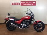 エリミネーター250V/カワサキ 250cc 東京都 バイク王 多摩店