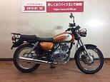 ST250/スズキ 250cc 東京都 バイク王 多摩店