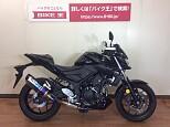 MT-03 (-2009)/ヤマハ 300cc 東京都 バイク王 多摩店