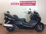 スカイウェイブ400/スズキ 400cc 東京都 バイク王 多摩店