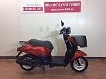 トゥデイ/ホンダ 50cc 東京都 バイク王 多摩店