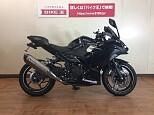 ニンジャ400/カワサキ 400cc 東京都 バイク王 多摩店