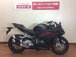 CBR250RR (MC22)/ホンダ 250cc 東京都 バイク王 八王子堀之内店