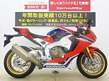 CBR1000RR/ホンダ 1000cc 東京都 バイク王 八王子堀之内店