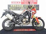 CRF1000L アフリカツイン Adventure Sports/ホンダ 1000cc 東京都 バイク王 八王子堀之内店