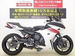 XJ6ディバージョンF/ヤマハ 600cc 東京都 バイク王 八王子堀之内店