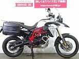 F800GS/BMW 800cc 東京都 バイク王 八王子堀之内店