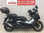 フォルツァ(MF06)/ホンダ 250cc 東京都 バイク王 八王子堀之内店