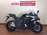 ニンジャ1000 (Z1000SX)/カワサキ 1000cc 東京都 バイク王 八王子堀之内店