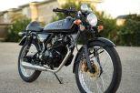 海外メーカー その他/海外メーカーその他 125cc 神奈川県 PRIMARIDE