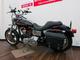 thumbnail DYNA LOWRIDER FXDL ローライダー インジェクション セキュリティ装備 全国のバイク…