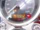 thumbnail DYNA LOWRIDER FXDL ローライダー インジェクション セキュリティ装備 メーター表示…