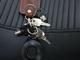 thumbnail DYNA LOWRIDER FXDL ローライダー インジェクション セキュリティ装備 純正のセキュ…