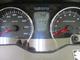thumbnail スカイウェイブ250 スカイウェイブ250 タイプS ノーマル メーター表示距離:7481km!