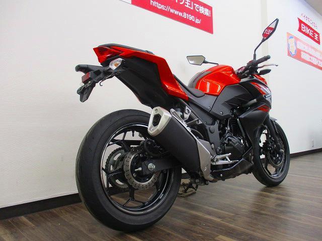 Z250 Z250 ワンオーナー フルノーマル 全国のバイク王からお探しのバイクを見つけます!012…
