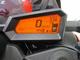 thumbnail Z250 Z250 ワンオーナー フルノーマル メーター表示距離:448km!