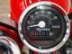 thumbnail モンキー モンキー 50周年記念モデル メーター表示距離:1km!
