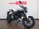 thumbnail MT-03 MT-03(320cc) フレームスライダー装備 全国のバイク王からお探しのバイクを見つ…