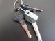 thumbnail MT-03 MT-03(320cc) フレームスライダー装備 最長84回、頭金¥0〜クレジットご利用…