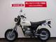 thumbnail エイプ100 Ape100 マフラー・ハンドル等カスタム 全国のバイク王からお探しのバイクを見つけま…