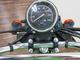 thumbnail 250TR 250TR マフラーカスタム ウィンカー新品交換済 メーター表示距離:5587kmウィン…