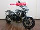 thumbnail ZRX1200ダエグ ZRX1200 DAEG マフラーカスタム等 全国のバイク王からお探しのバイク…