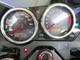 thumbnail ZRX1200ダエグ ZRX1200 DAEG マフラーカスタム等 メーター表示距離:8493km!