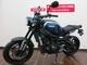 thumbnail XSR900 XSR900 ノーマル 全国のバイク王からお探しのバイクを見つけます!012037…