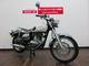 thumbnail エストレヤRS エストレヤRS LIMITED EDITION 全国のバイク王からお探しのバイクを見…