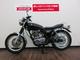thumbnail SR400 SR400 マフラー・シート等カスタム 全国のバイク王からお探しのバイクを見つけます!0…